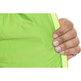 Karpos Alagna Plus - Chaqueta Hombre - verde/negro